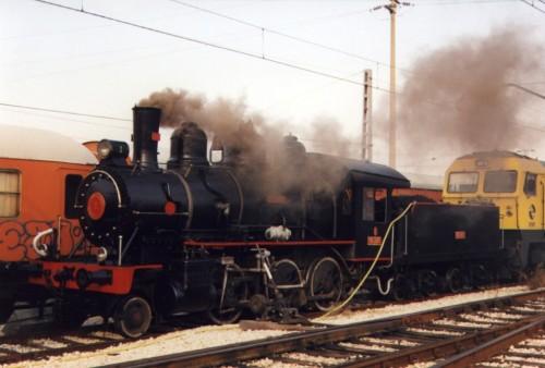 tren-del-vino-97_04-1024x694