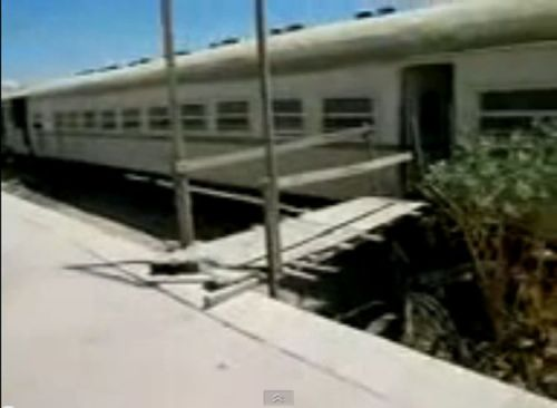 tren-perdidio-egipto