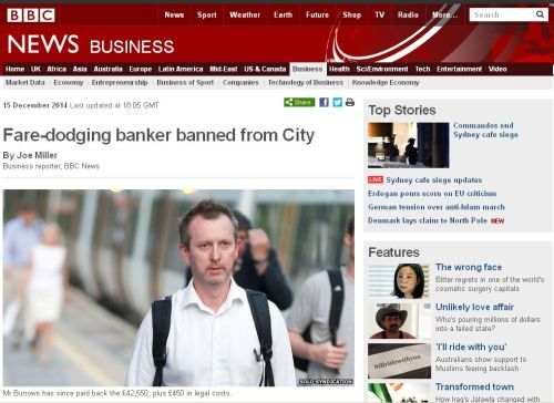 mister-burrows-london-banker-bbc