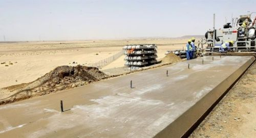 obras-desierto-ave-medina-lameca