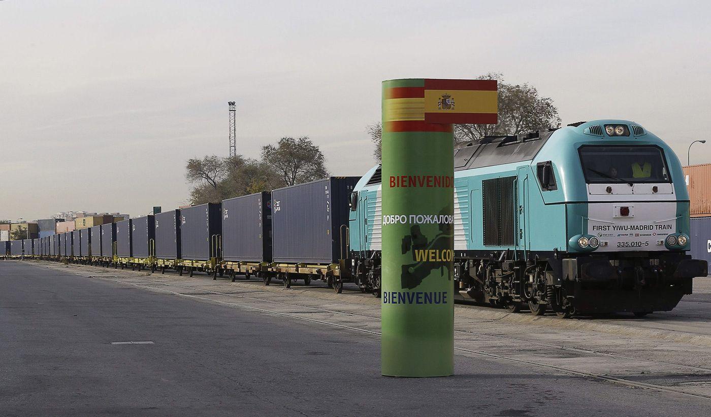 tren-mercancias-corredor-chino-8paises