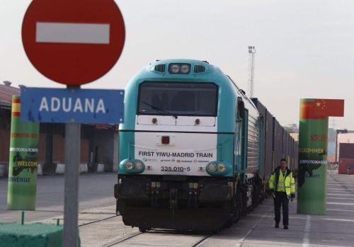tren-ruta-seda-china-espana-prueba