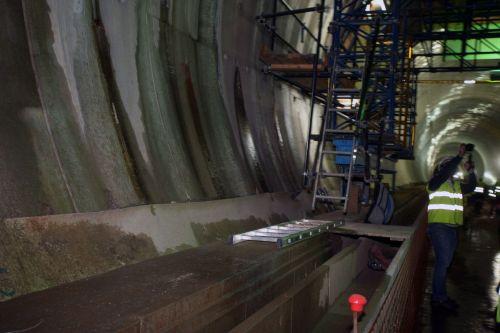 tunel-pajares-obras-ave-jm-pardo