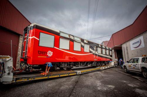 tren-turistico-ecuador-euskotren-cintratec