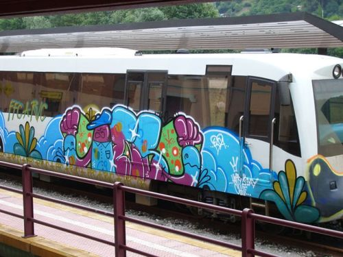 feve-grafitis