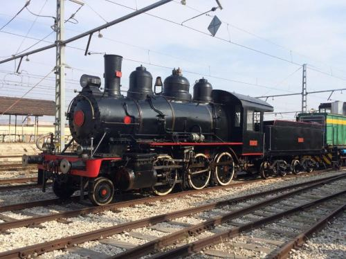 locomotora-Baldwin-I-Azaft-Zaragoza