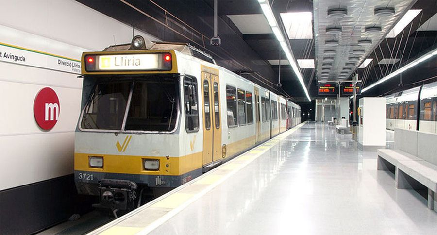 metrovalencia-unidades-serie-3800