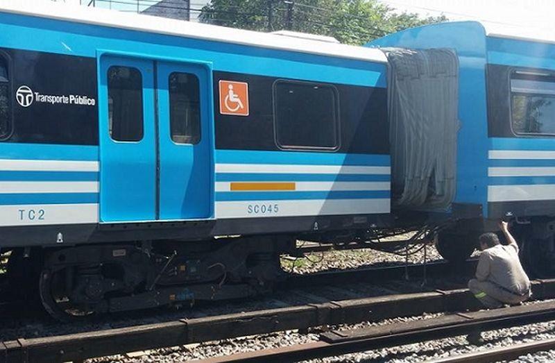 Moron-haedo- descarrilamiento-tren-argentino