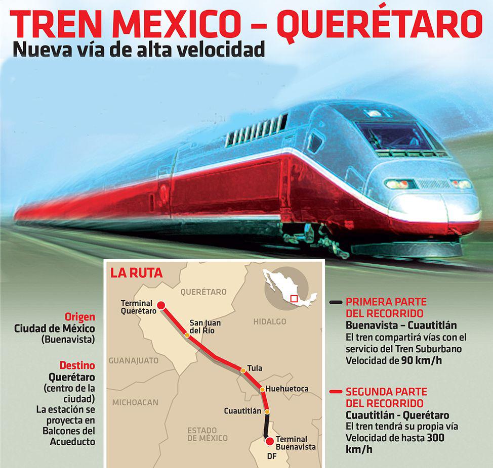 Nuevo-Tren-Mex-Qro-1