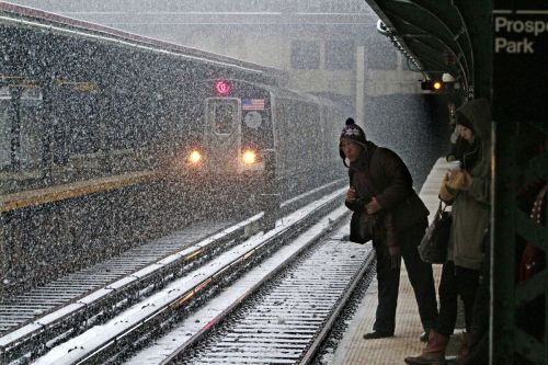 snow-subway-new-jersey