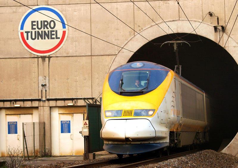 tren-eurostar-sale-del-eurotunel
