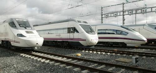 trenes_ave-2015
