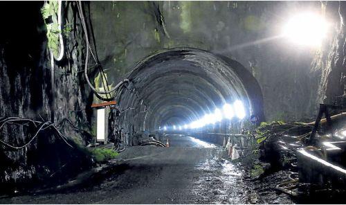 boca-acceso-tunel-linea3-metro-bilbao