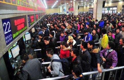 china-op-salida1-ano-nuevo