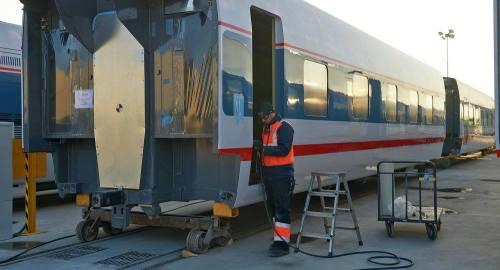 coches.talgo-preparados-frio-rail-news