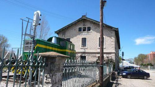 museo-ferrocarril-aranda
