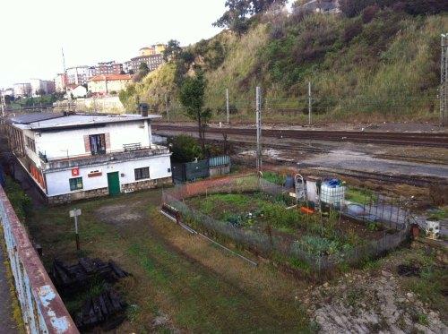 museo-ferrocarril-santander-entre-vias