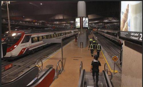 trenes-estacion-cercanias-atocha