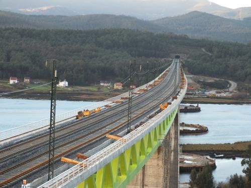 Viaducto-de-Ulla-fomento