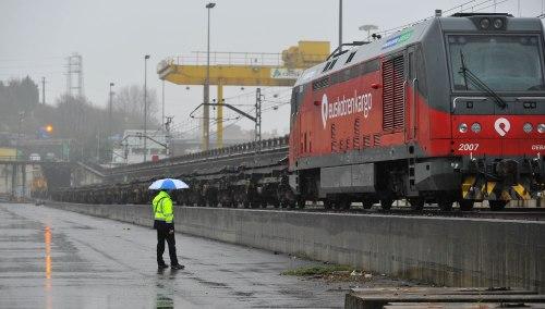 Euskotren-Kargo-estacion-irun