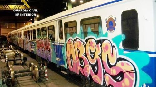 graffiti-trenes-cantabria-guardia-civiil