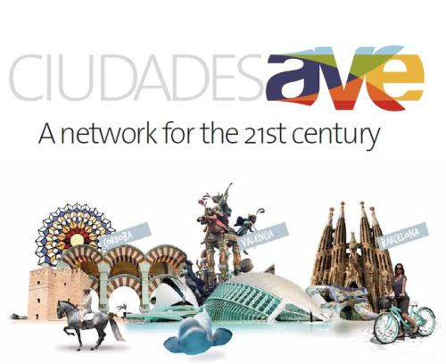 red-ciudades-ave