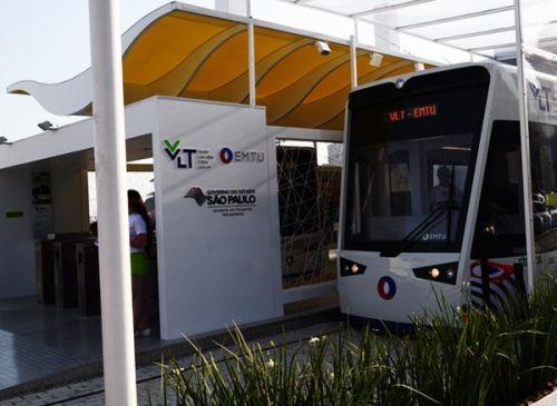 transporte-tranviario-sao-paula-bmtu