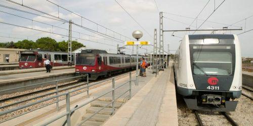 trenes-Metrovalencia-fgv