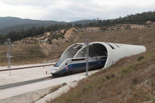 tunel-alta-velocidad-pertus-pirineos