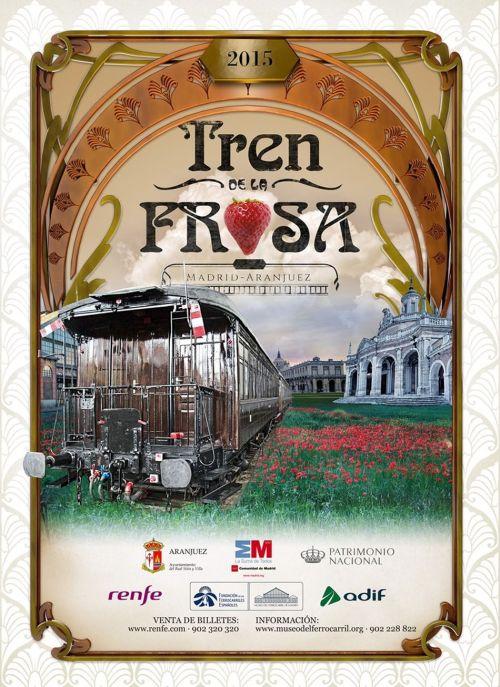 Cartel-2015-tren-fresa