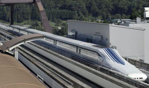 tren-levitacion-magnetica-maglev-japon-pruebas