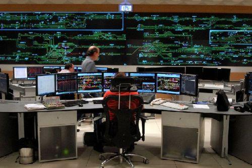 control-centralizado-trenes