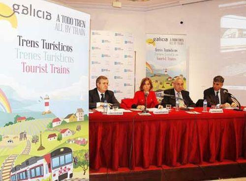 galicia-trenes-turisticos