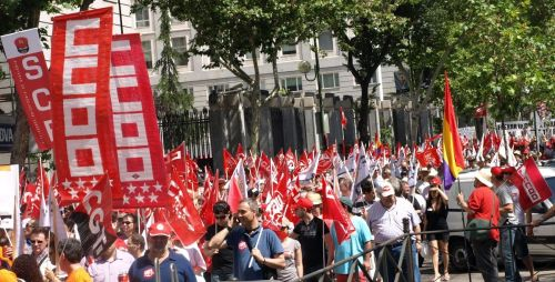 protesta-sindical-ferrocarril