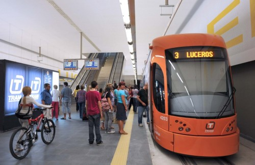 Tram-Luceros-alicante