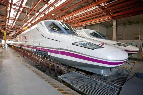 tren-alta-velocidad-fomento