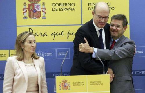 vazquez-catala-pastor