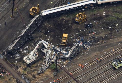 accidente-tren-filadelfia-descarrilamiento