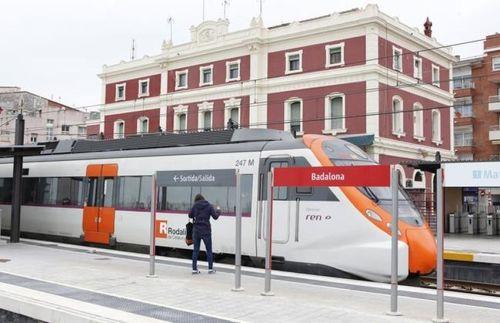 estacion-badalona-trenes-rodalies