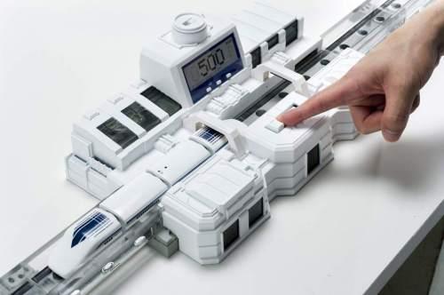 juguete-levitacion-magnetica-maglev