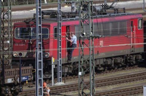 maquinistas-alemanes-ferrocarril-paros