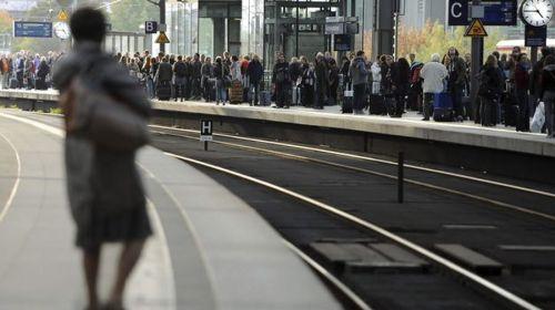 maquinistas-alemanes-huelga-semana-trenes