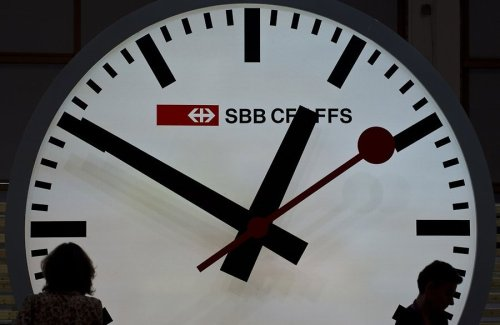 relosj-ref-ferroviaria-suiza