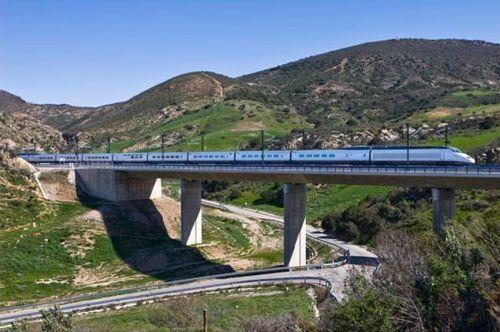 tren-alta-velocidad-s100