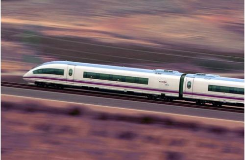 tren-ave-s103