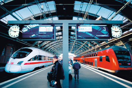 trenes-alemanes-octavo-paro-pasajeros-mercancias