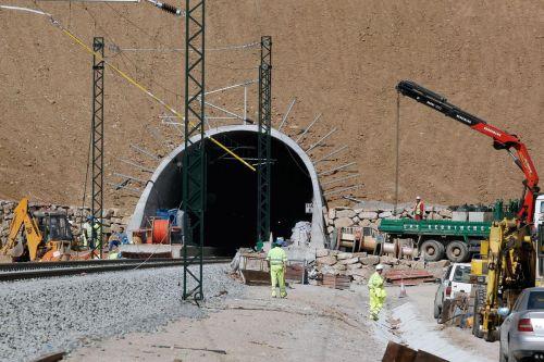 tunel-obras-ave-malaga