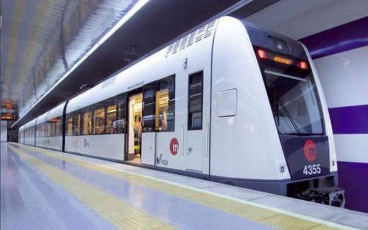 unidades-4300-metro-valencia