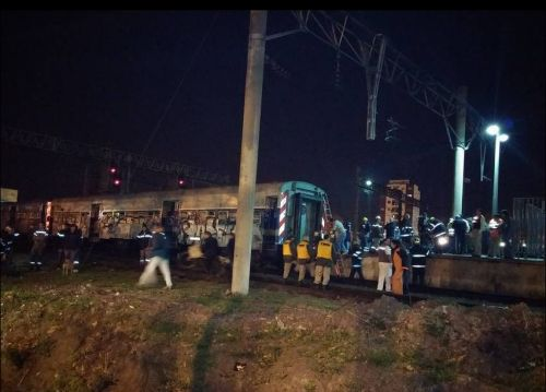 accidente-tren-Temperley-argentina