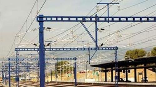 adif-licita-el-suministro-electrico-de-la-red-ferroviaria